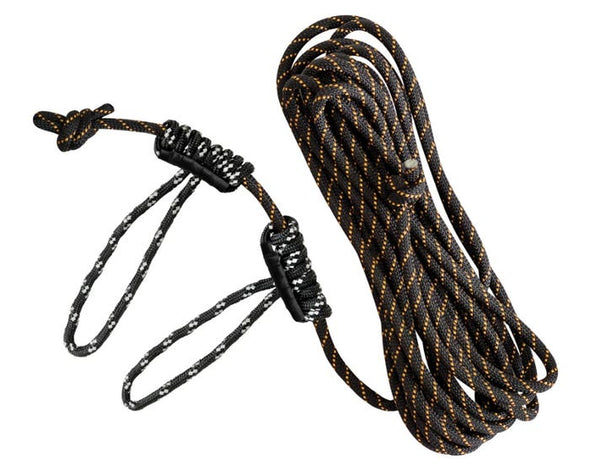 MUDDY SAFE-LINE - 30' Braided Nylon 3-PACK