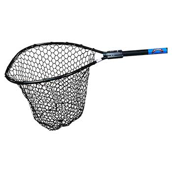Ranger 458 Flat Bottom Tournament Series Net