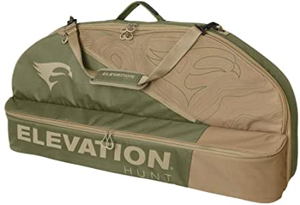 Elevation Hunt V1Topo Bow case