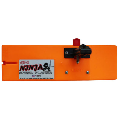 Ninja Speed Planer Board