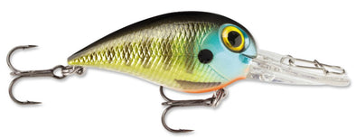 Wiggle Wart - Mad Flash Series