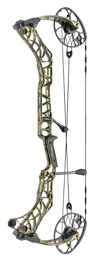Mathews V3
