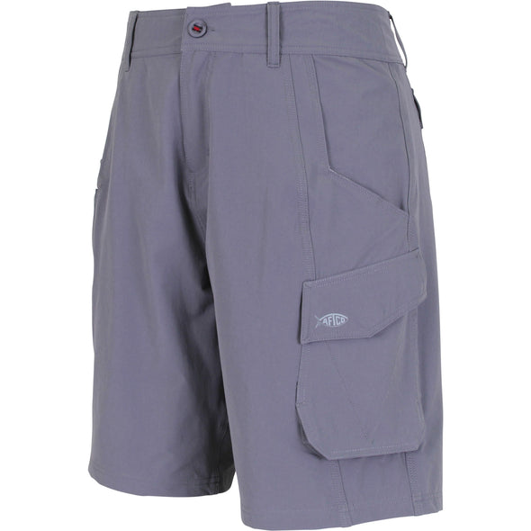 Stealth Fishing Shorts