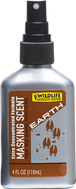 Wildlife Research X-tra Concentrated Masking Scent