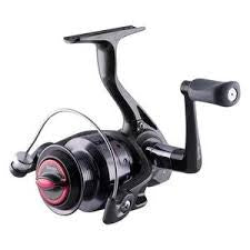 Optix Spinning Reel OP30
