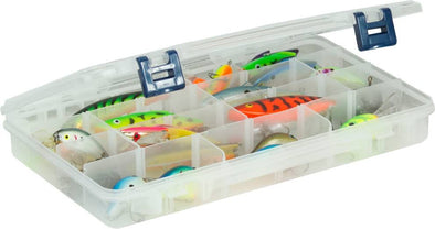 Plano Fishing Box