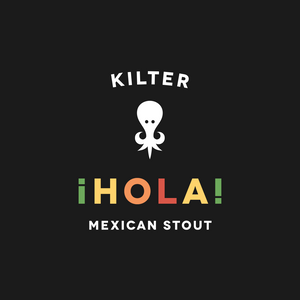 ¡Hola! Mexican Stout Release for Cinco de Mayo