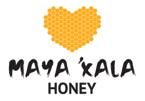 Maya Xala Honey