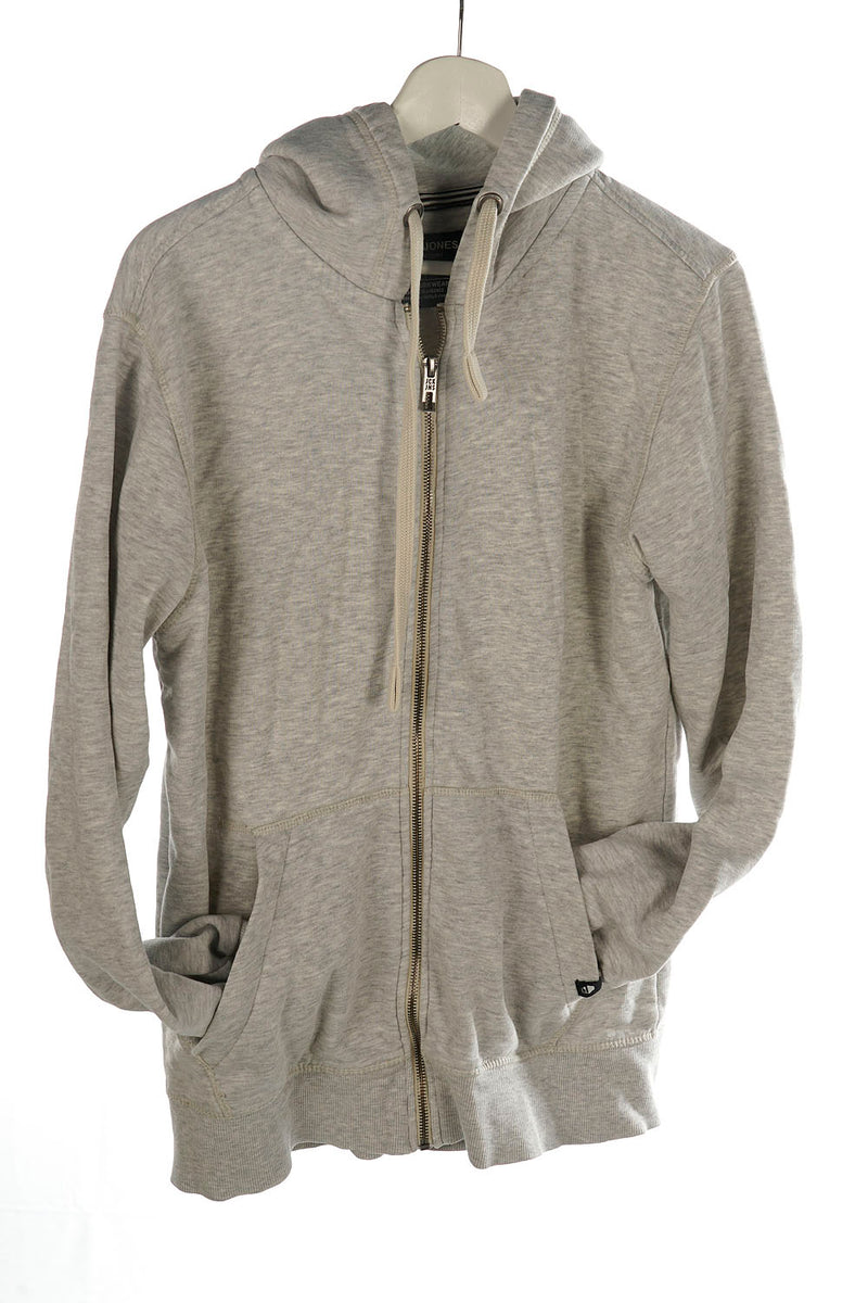 Jack & Jones Kapuzen Sweater Größe: L