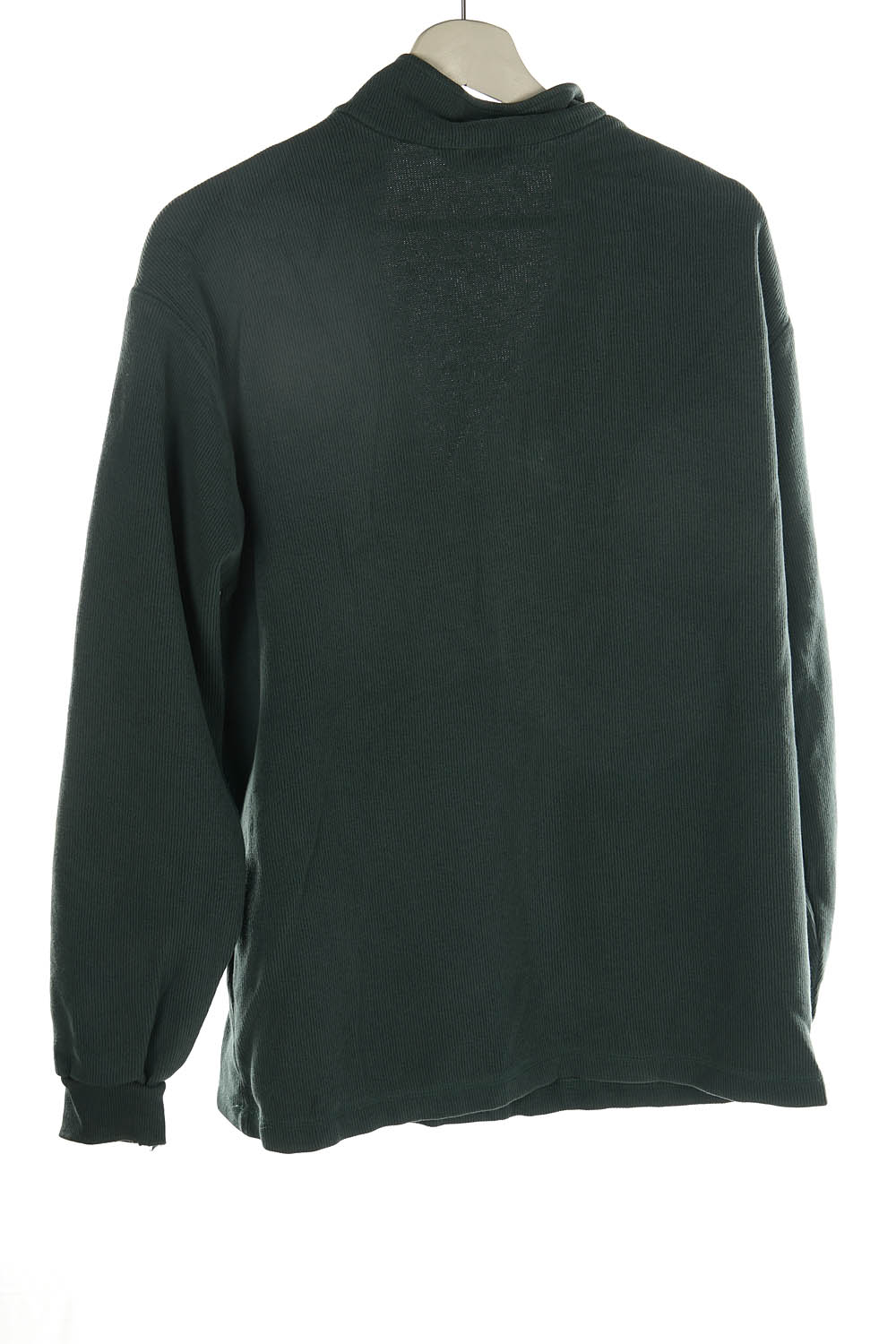 Lands End Pullover Größe: Oversized