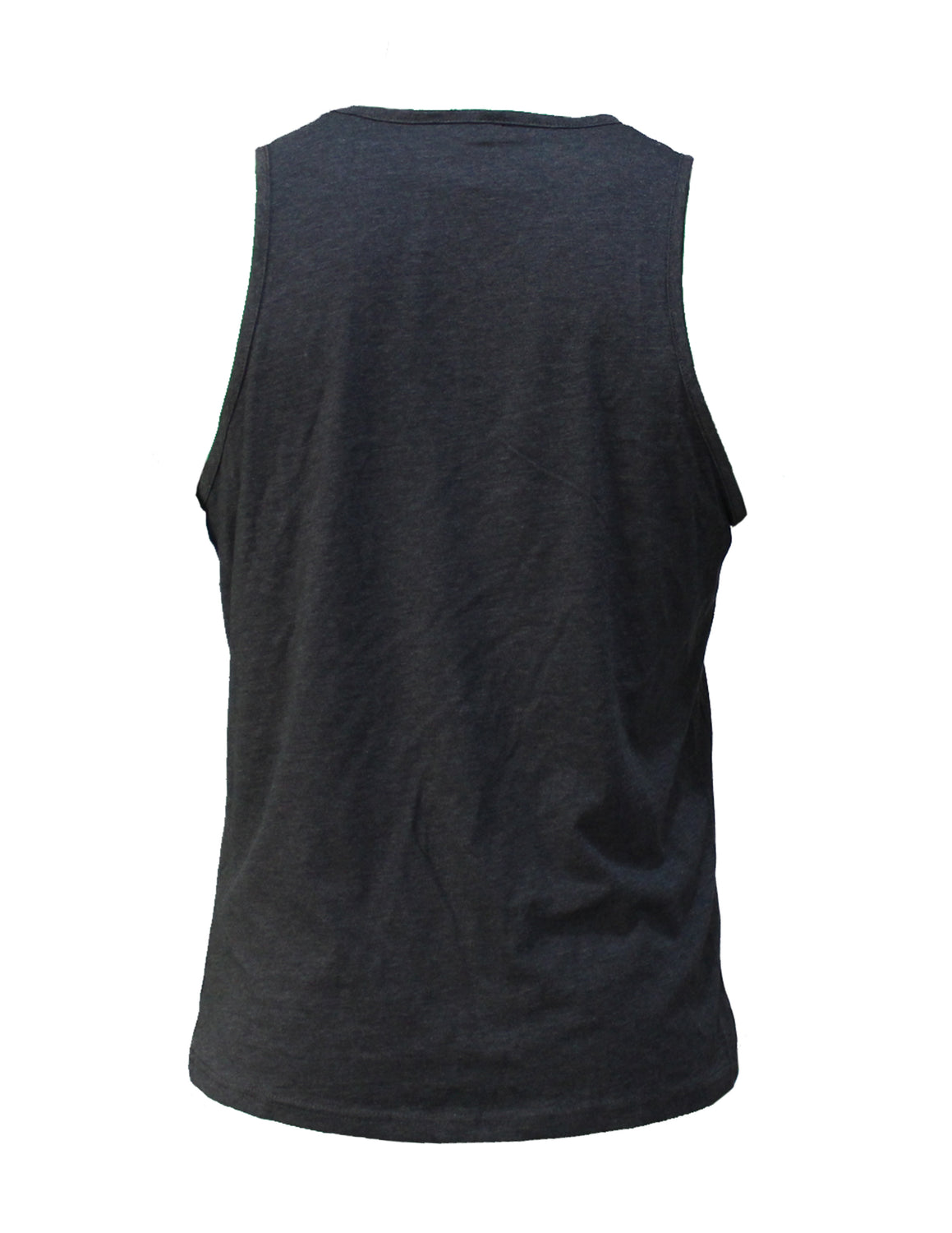 EVENT Men's Classic Tank - Athletic Fit