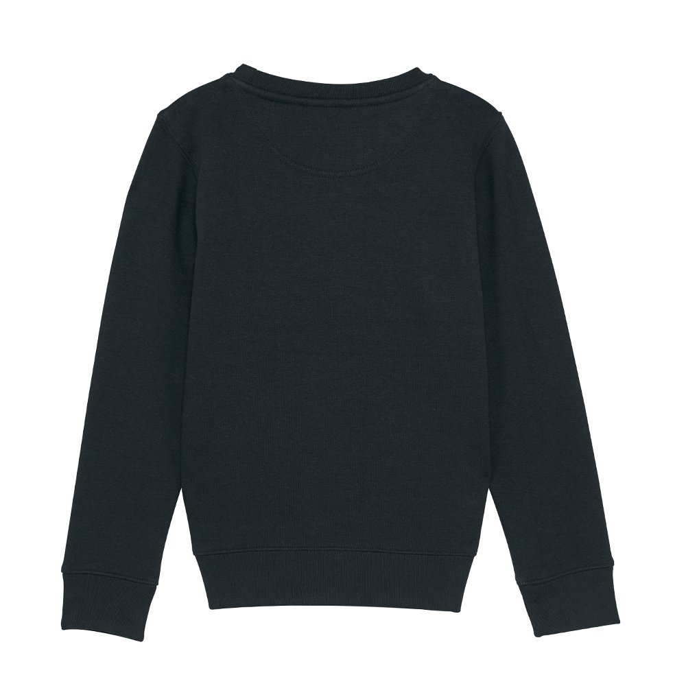 Störtebeker Classic Collection Pullover