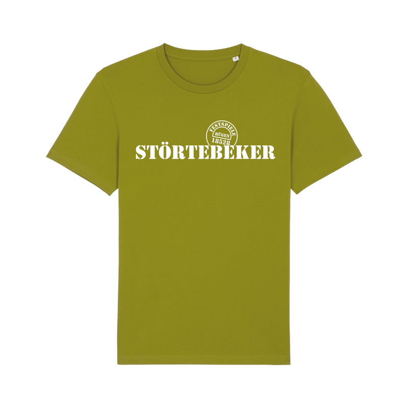 Störtebeker Classic Collection