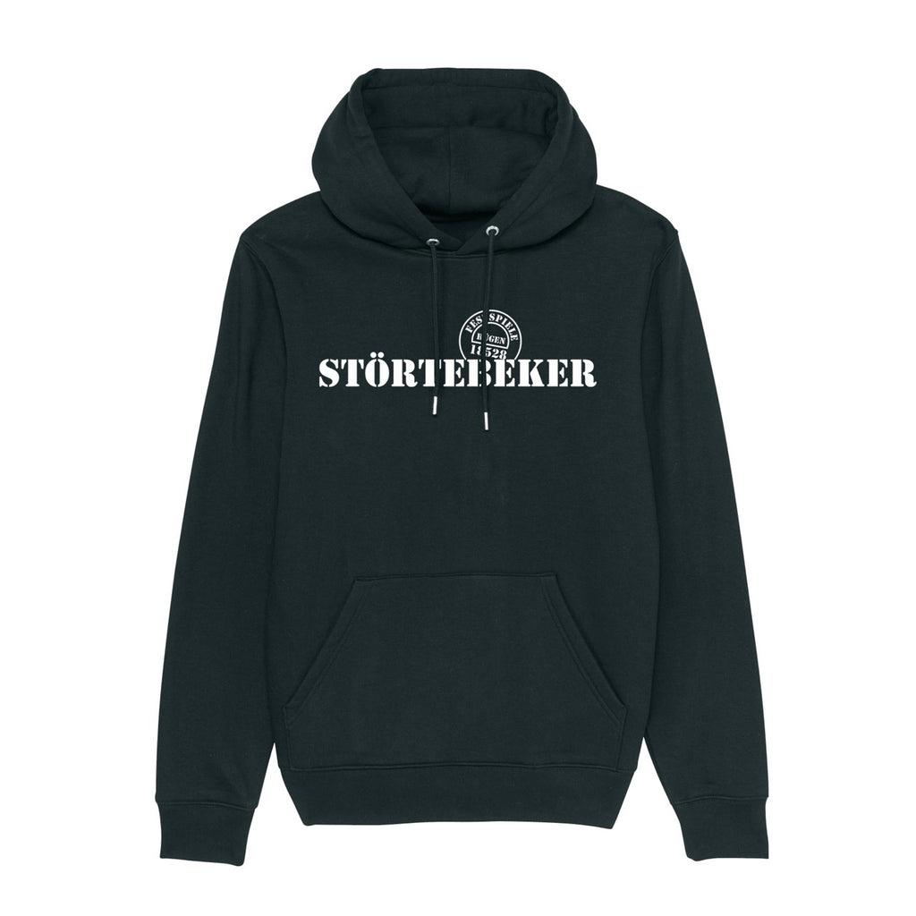"Störtebeker Classic Collection – ""Störtebeker"" Kids Kapuzenpullover"