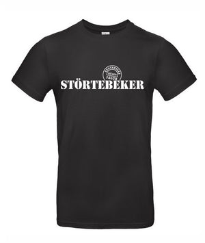 """Störtebeker"" Shirt – Störtebeker Classic Collection"