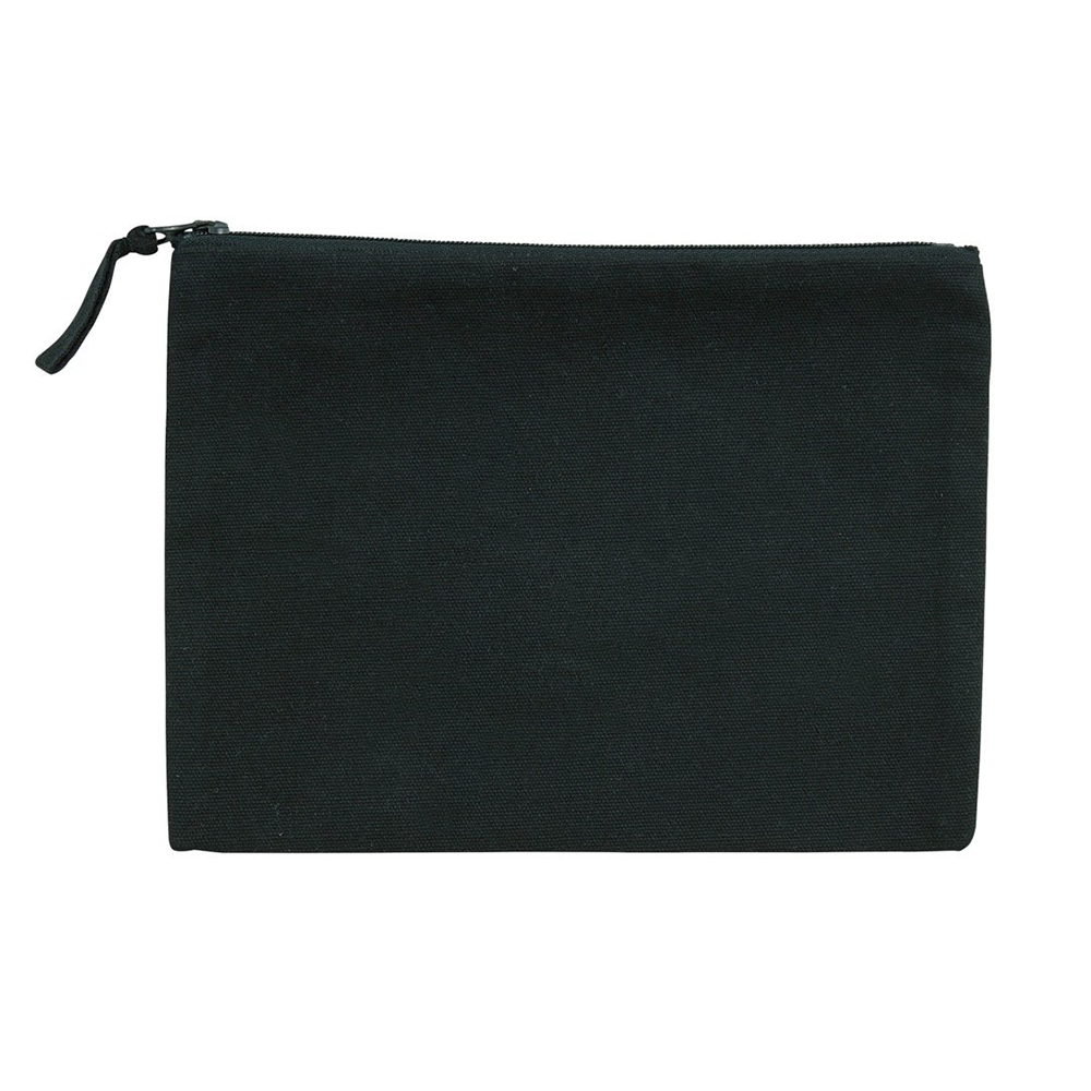 Störtebeker Classic  – Pencil Case