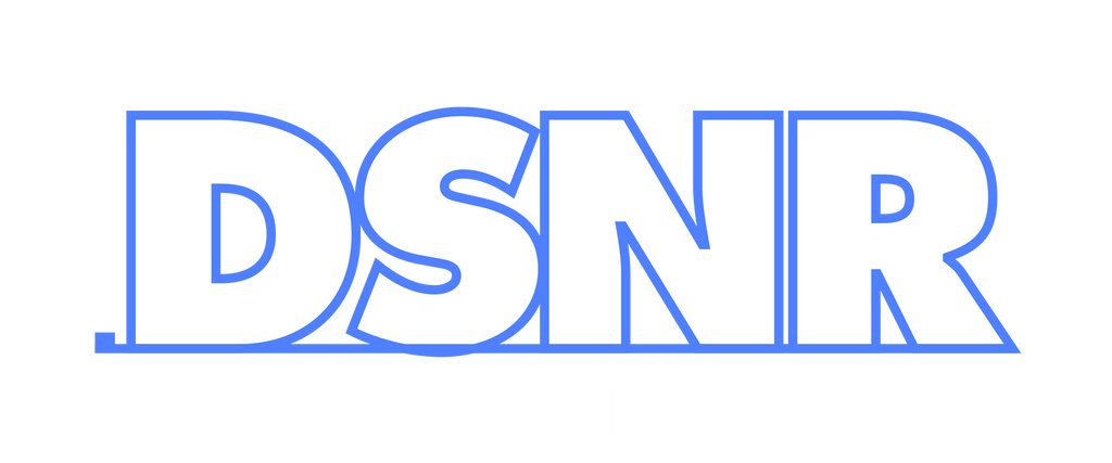 DSNR Clothing
