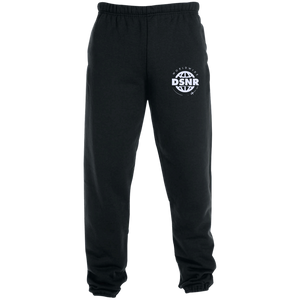 DSNR Worldwide Sweatpants