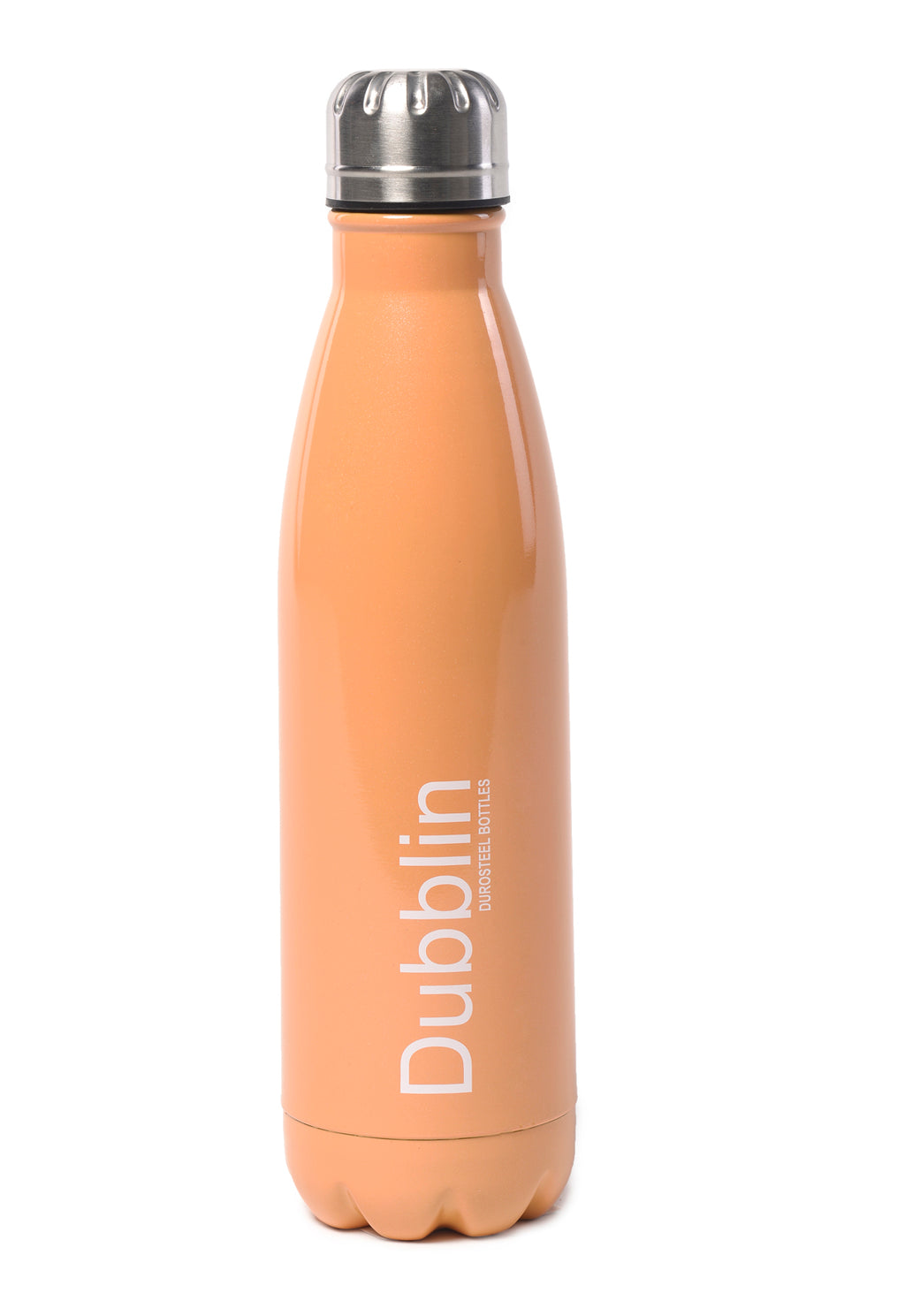 1 Litre Dubblin Bottle