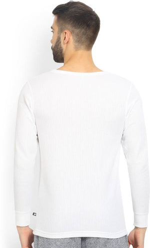 Hanes Thermal Full Sleeve T-Shirt