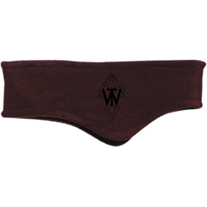 Trill Fleece Headband