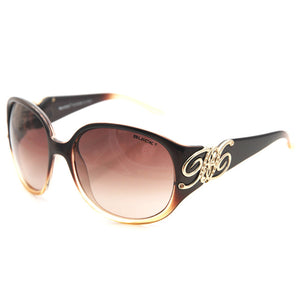 Designer Big Frame Sunglasses - cuteandfashions