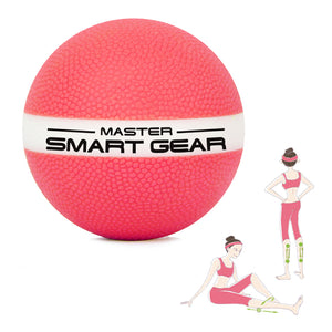 Muscle Pain Stress Relief Roller Ball
