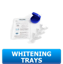 Whitening Trays