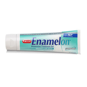 Enamelon Gel Clean Mint
