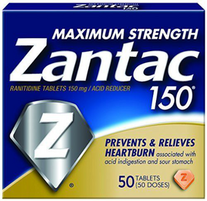zantac_maximumstrength