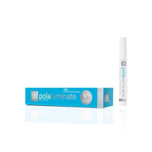 Pola Luminate Teeth Whitening Pen