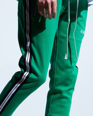 Irving Track Pants