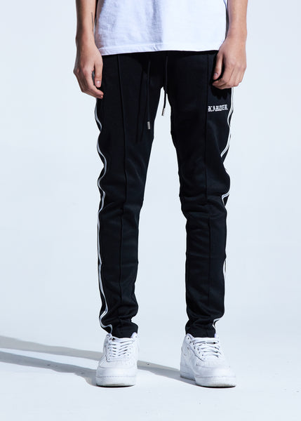 Lynch Track Pants