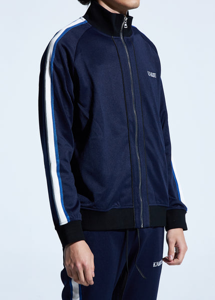 Griffin Track Jacket