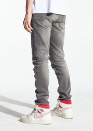 Griffin Denim (Grey)