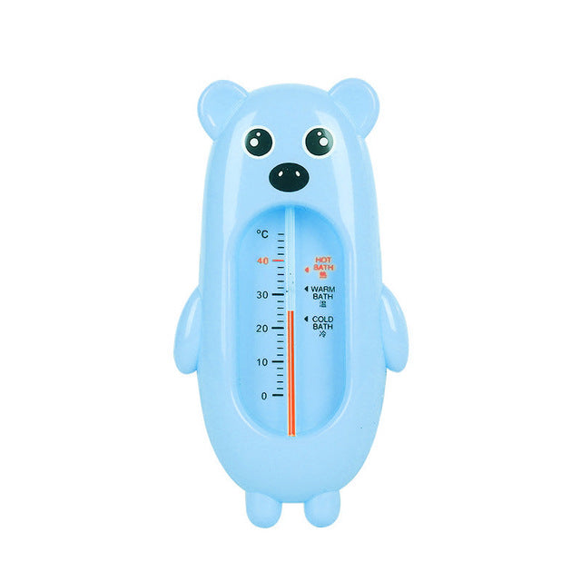High Quality Thermometer Wet And Dry Dual Purpose Water ...