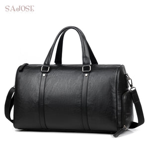 Business Class JetSetter  Duffel Bag