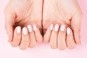 Why You Should Start Using Gel Polish Today