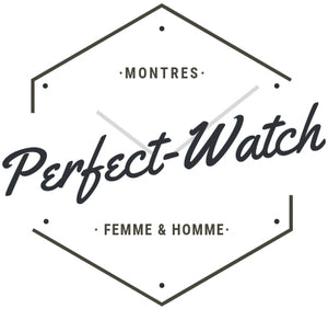 Perfect Watch boutique