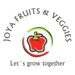JOYA Fruits & Veggies