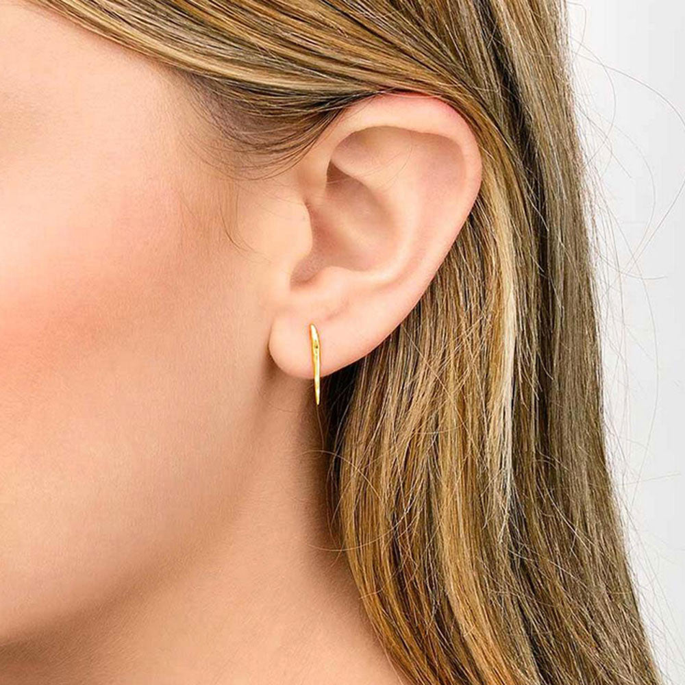 jewelry item fashion from push women sterling bisaer luminous white in silver voroco earrings stud for florals back popular flower