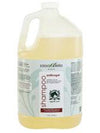 Equine Complete Care Kit