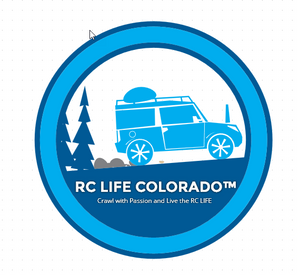RC LIFE COLORADO™