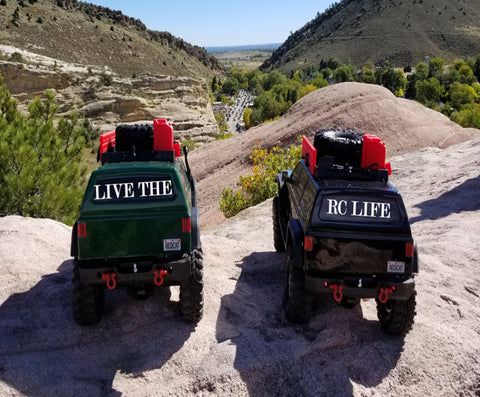 rc-life-llc-colorado