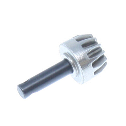 13817 - Everest Gen7 Drive Gear