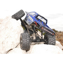 Redcat Racing Everest 10 Crawler - Blue
