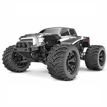 Redcat Dukono Pro Monster Truck @ RC LIFE COLORADO™