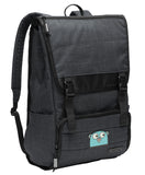 The OGIO Apex Rucksack Backpack
