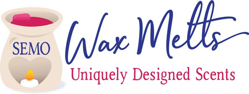 SEMO Wax Melts