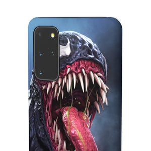 Load image into Gallery viewer, Venom - Snap Cases